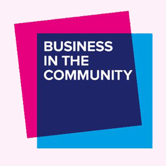 Business in the Community (BITC)