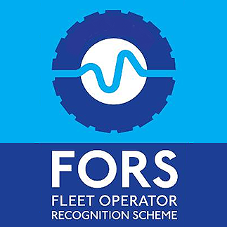 The Fleet Operator Recognition Scheme (FORS)