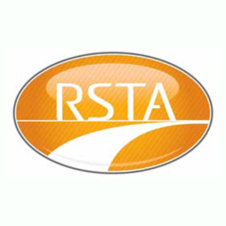 Road Surface Treatments Association (RSTA)