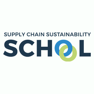 Supply Chain Sustainability School (SCSS)