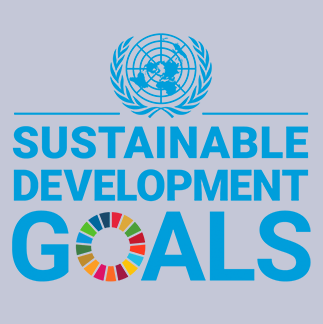 17 sustainable development goals (SDGs) to transform our world